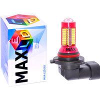 Светодиодная лампа H11 – Max-visiko 78 Led 15Вт