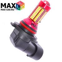 Светодиодная лампа HB4 9006 – Max-visiko 78 Led 15Вт