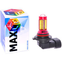Светодиодная лампа H8 – Max-visiko 78 Led 15Вт