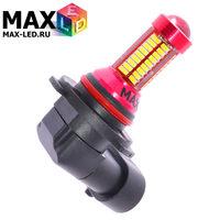Светодиодная лампа HB3 9005 – Max-visiko 78 Led 15Вт