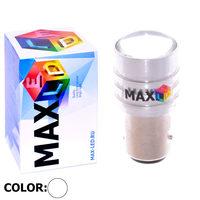 Cветодиодная лампа P21-5W 1157 – Max-Power 1 Led 5Вт Белая