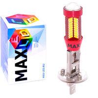 Светодиодная лампа H1 – Max-Visiko 78 Led 15Вт