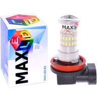 Cветодиодная лампа H11 – Max-Lendigo 48 Led 10Вт