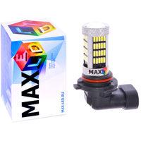 Cветодиодная лампа H10 – Max-Visiko 92 Led 18Вт