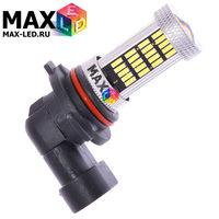 Cветодиодная лампа HB3 9005 – Max-Visiko 92 Led 18Вт