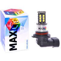 Cветодиодная лампа HB3 9005 – Max-Hill 15 Led 15Вт
